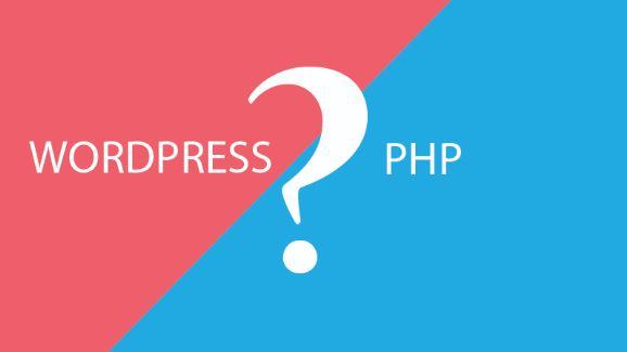 Lập trình website để hỗ trợ công việc hiệu quả.