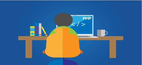 Chọn dịch vụ lập trình website chất lượng.