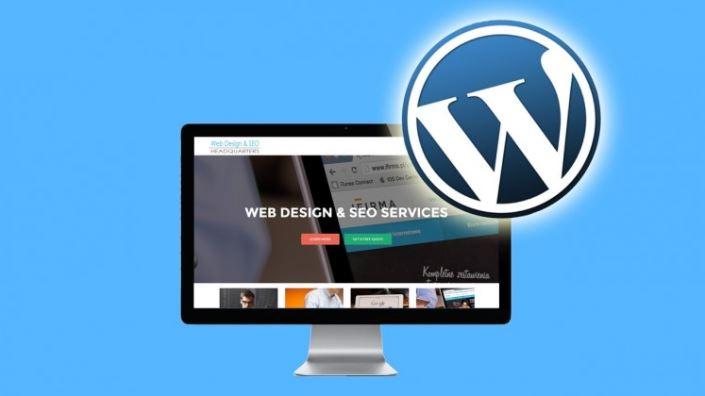Giới thiệu sơ lược về WordPress