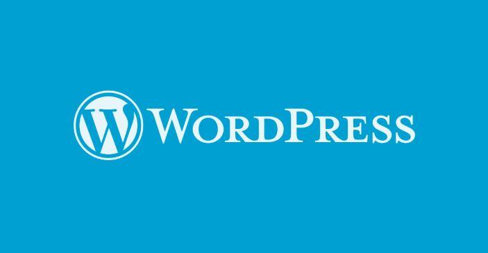 WordPress là gì? Tại sao nên thiết kế website bằng WordPress