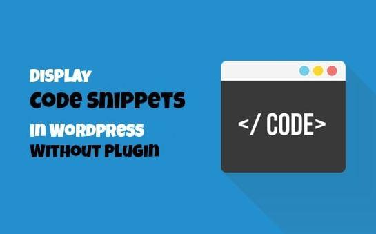 Không cần biết code bạn vẫn có thể dễ dàng cài WordPress.