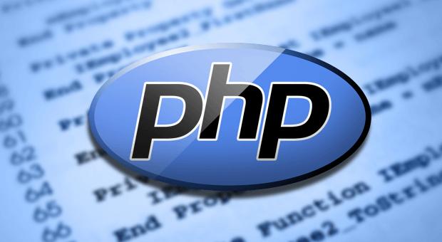 Sự tương thích đến từ ngôn ngữ php