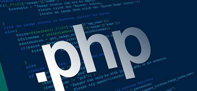 php thông dụng tại Việt Nam